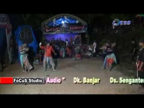 Download Lagu ELANG SAMUDRO  Edan turun -  Bocah gunung ( AYO MESEM ) MP3 Free