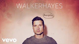 Walker Hayes Prescriptions