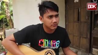 download lagu Darsini 2 - Kemerdekaan Cinta Film Pendek Ngapak #cingire gratis