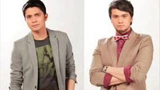 Billy and Vhong Sexy Dance Clean Remix 2013