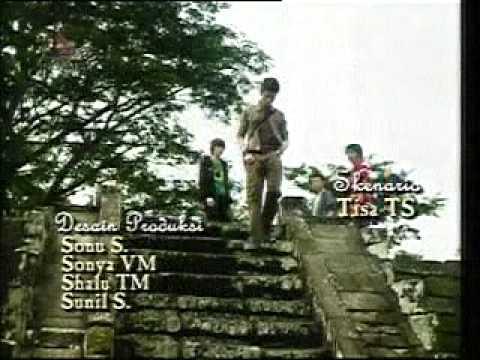 Opening Arti Sahabat (indosiar).flv video