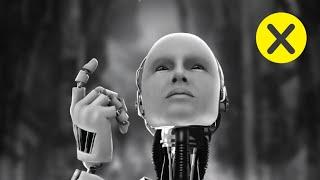 10 Tecnologías que veremos en el Futuro