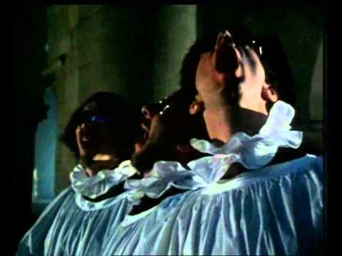 The Stranglers- Duchess