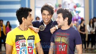 download lagu Early Morning Full Song Chashme Buddoor 2013 gratis