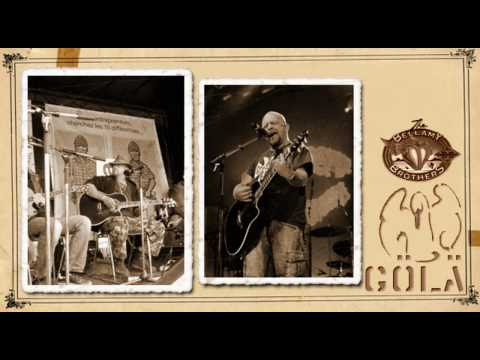 The Bellamy Brothers & Gölä - SWAN (HD)