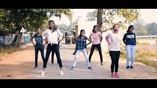 NEW NAGPURI DANCE VIDEO   A RE SUSMA     SADRI SONG 2017