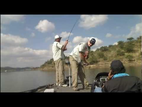 рыбалка в португалии с берега