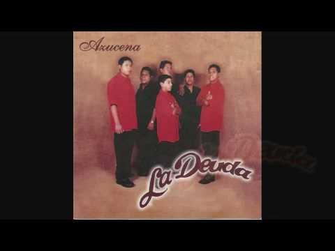 Grupo La Deuda De Cheranastico Michoacan Pirekua Musiquera video