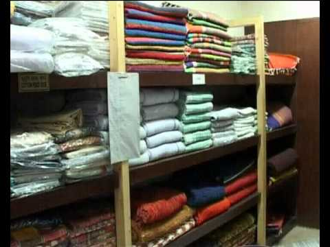 Khadi-Nayi Pahal-Part-2