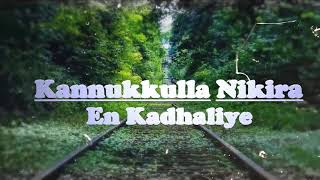 kannukulla nikkira en kadhaliye tamil mp3 song download mass tamilan