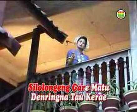Lagu bugis - Leteang rimanipi.mp3