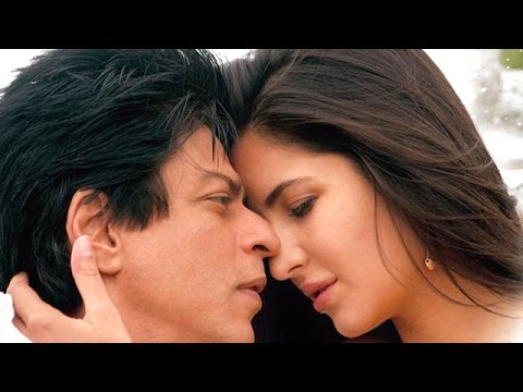 Top 5 Horrible Lip-Locks In Bollywood