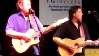 Earl Thomas Conley - Chance Of Loving You