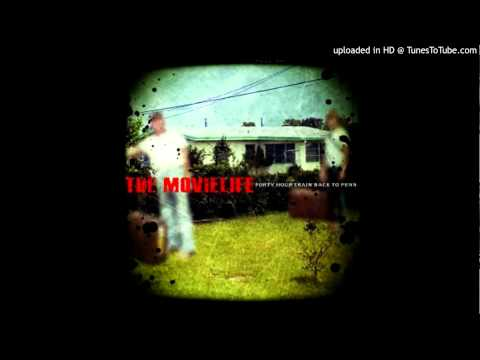 Movielife - Jamaica Next