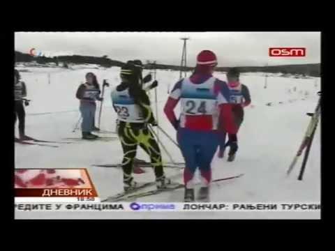 """16.меморијал """"Драган Реновица"""" и 2.меморијал """"Свјетлана Комленовић (31.01.2015.)"""