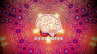 Da Vinci Code | 808 Genius (Lil Skies Type Beat Instrumental 2019)