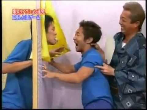 Game | GameShow Nhật Bản.flv | GameShow Nhat Ban.flv