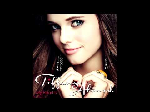 Tiffany Alvord - Complete Album - My Heart Is