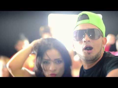 Disikan - Boom Boom Mama  (video Oficial) video