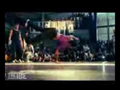 THE NOTORIOUS IBE 2011  All Battles All  BBOY Heerlen   YAK...