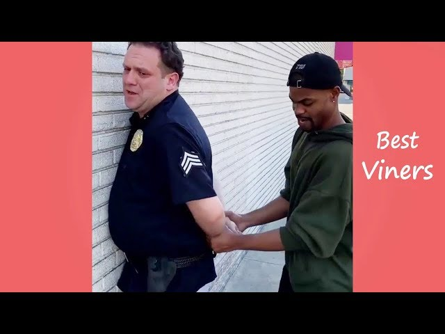 BEST Facebook  Instagram Videos NOVEMBER 2018 Part 1 Funny Vines compilation - Best Viners