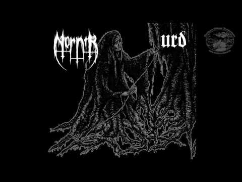 Nornír - Urd (Full EP | Official)