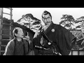 Yojimbo Full Movie.mp3