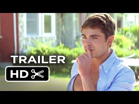 Neighbors TRAILER 3 (2014) - Rose Byrne, Zac Efron, Seth Rogen Movie HD