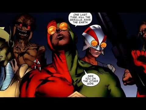 Characters created by john ostrander comics characters introduced in
