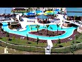 Best Water Park In Texas! Sunfield Community Lazy River In Buda Texas is NOW OPEN!!!