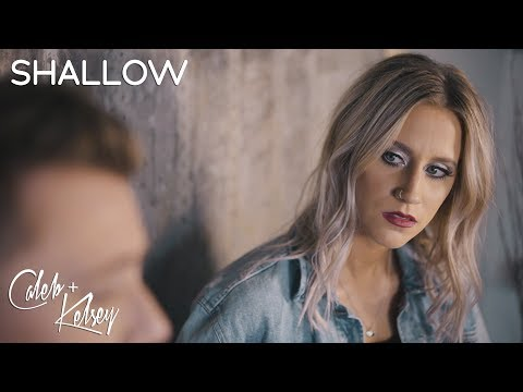 """Shallow (From """"A Star Is Born"""") 