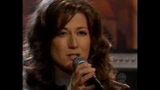 Watch Amy Grant Come Be With Me video