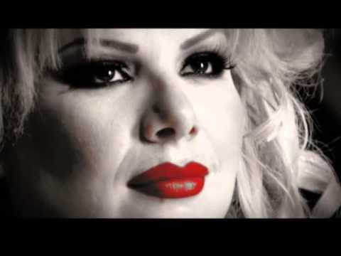 Sonora Kaliente - Por que Yo Te Amo* -Aut. Sandro Anderie VIDEO OFICIAL