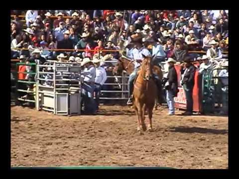 Rodeo 6 De Abril 2011.f4v
