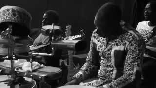 Youssou Ndour | Djiguène Gni