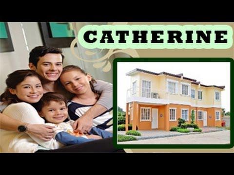 Catherine Model House Lancaster House Model Catherine