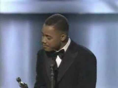 cuba-gooding-jrs-ecstatic-oscar-acceptance-speech-.html