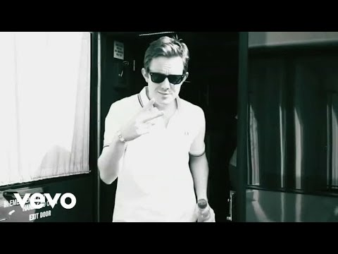 Chase & Status - Hypest Hype