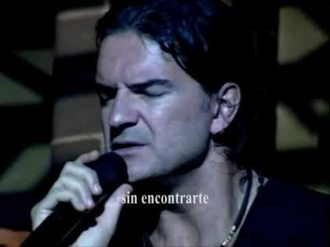 Ricardo Arjona - Sin Daos A Terceros