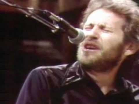 An Icehole Tribute to Levon Helm. Levon Helm came to fame in the rootsy rock ...