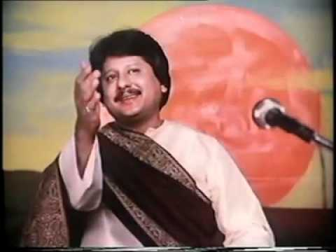 Sheikh Jee Chiti Aye Hai.flv video