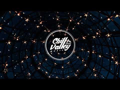 Upermost - Step by Step (ft. Sôra)