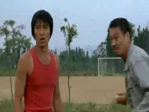 Download Video Kungfu Cinta Bhsa Indo MP3 3GP MP4 HD