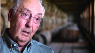 Parker Beam (Heaven Hill): Tastings and Travels