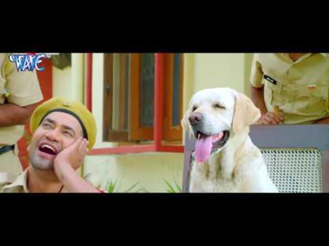 2017  SIPAHI   Official Trailer   Dinesh Lal Yadav 'Nirahua' , Aamrapali   Superhit Bhojpuri Film