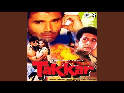 Har Ek Muskurahat Muskan Full *HD* 1080p *BluRay  - YouTube