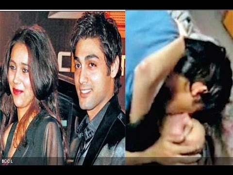 Ruslaan Mumtaz Mms Scandal video