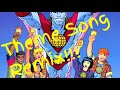 Captain Planet Theme Song REMIX | Cartoon Bangerz