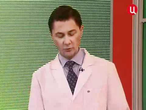 диетолог доктор гаврилов отзывы