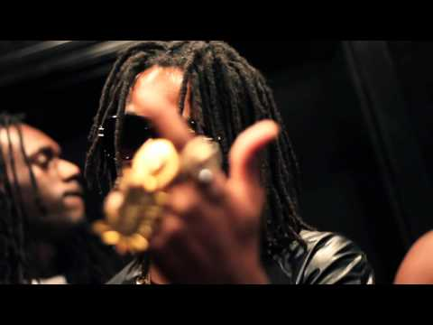 @DirtyDaveDDE Ft. @MigosAtl & @1426ChillWill - Ken Nyugen (In Studio) [Dirty Dollar Ent. Submitted]
